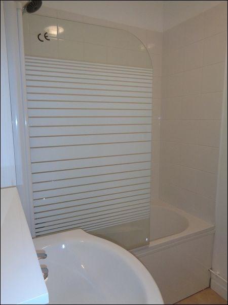 Location appartement Montgeron 592€ CC - Photo 4