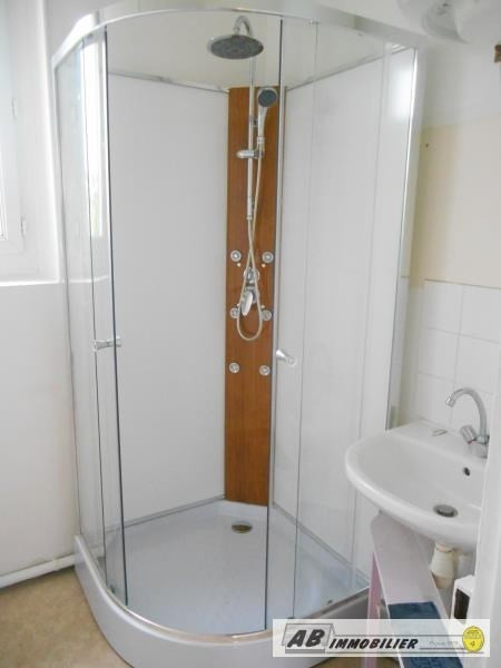 Location appartement Poissy 730€ CC - Photo 5