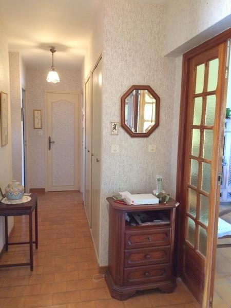 Vente appartement Lunel 129600€ - Photo 6