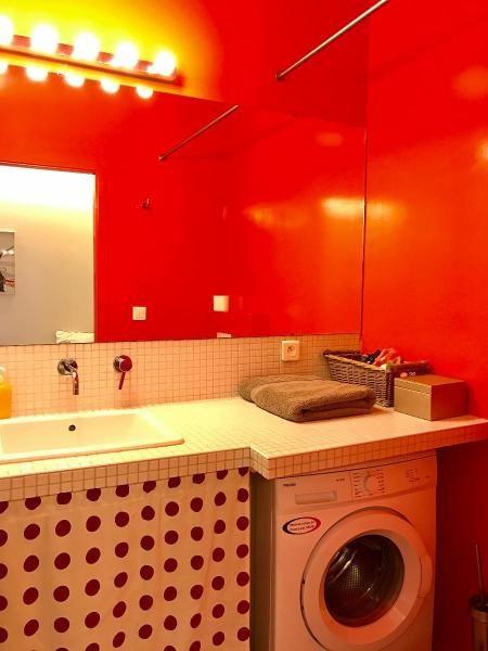 Verhuren vakantie  appartement Strasbourg 585€ - Foto 7