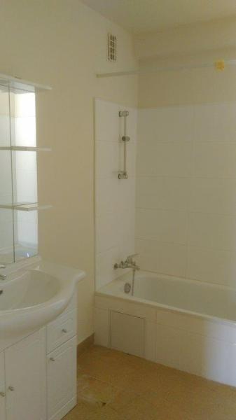 Location appartement Grenoble 690€ CC - Photo 7