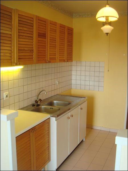 Location appartement Savigny/orge 746€ CC - Photo 2