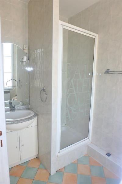 Sale apartment Viroflay 210000€ - Picture 5