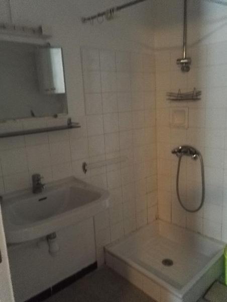 Location appartement Aix en provence 543€ CC - Photo 4