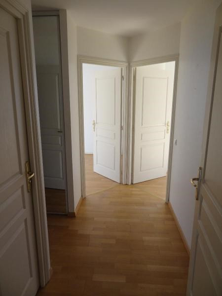 Location appartement Strasbourg 1 200€ CC - Photo 6