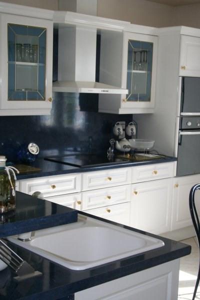 Vente maison / villa Chancelade 371000€ - Photo 2