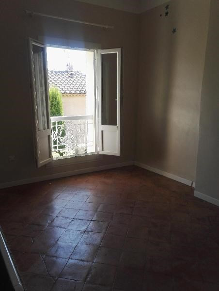 Location maison / villa Aix en provence 1 110€ CC - Photo 6