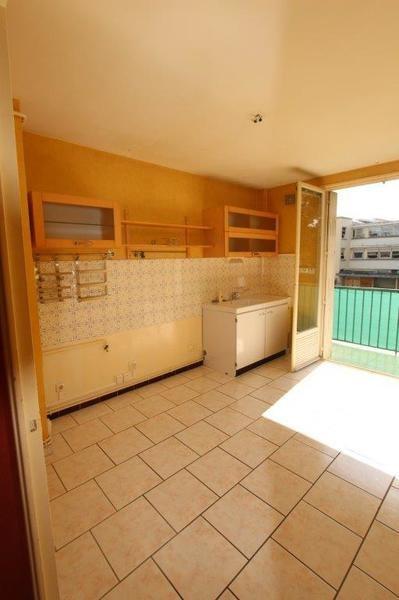 Vente appartement Romans sur isere 125000€ - Photo 7