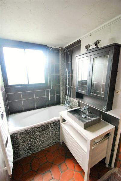 Sale apartment Bezons 140000€ - Picture 4