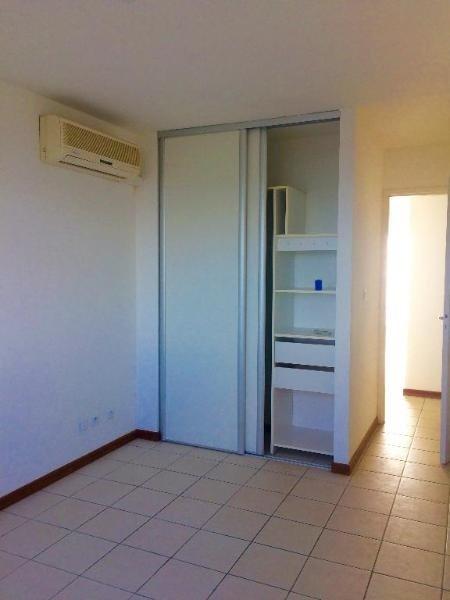Vente appartement Les trois ilets 322875€ - Photo 8