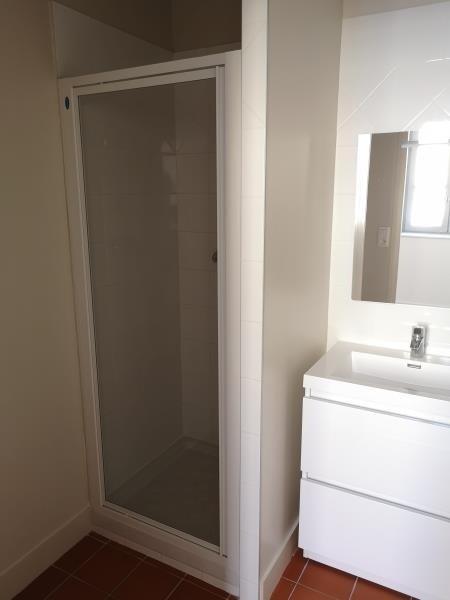 Alquiler  apartamento Nimes 698€ CC - Fotografía 8