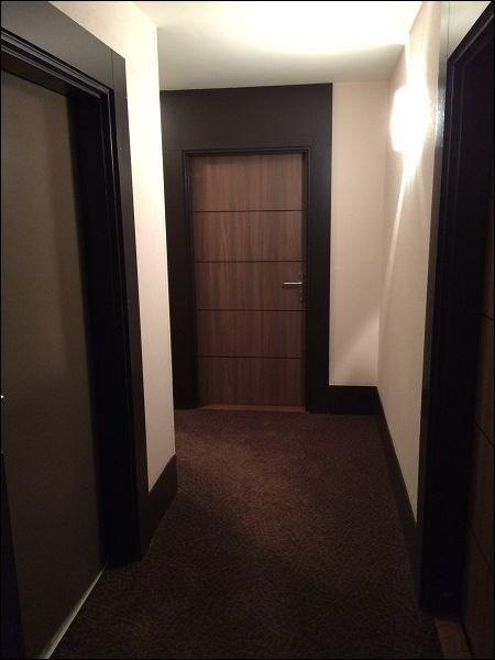 Sale apartment Juvisy sur orge 212001€ - Picture 6