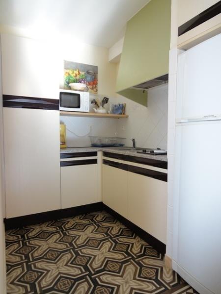 Vente maison / villa Amelie les bains palalda 165000€ - Photo 5