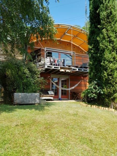 Affitto casa Challes les eaux 1100€ CC - Fotografia 1