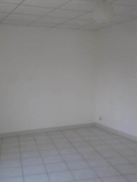 Location appartement Janville sur juine 750€ CC - Photo 2