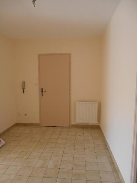 Vente appartement La cluse 115 000€ - Photo 6