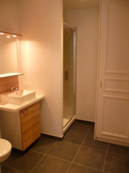 Location appartement Bordeaux 420€cc - Photo 3