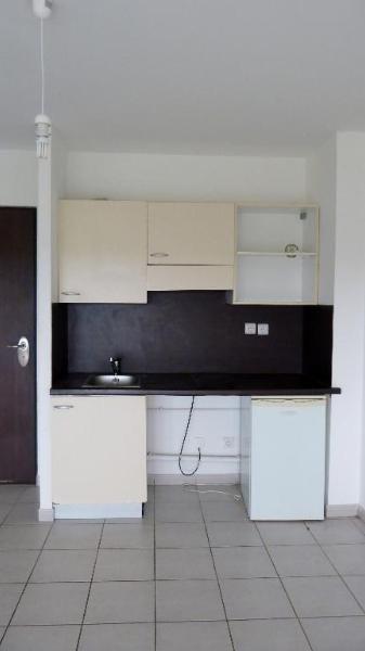 Vente appartement Ducos 112700€ - Photo 8
