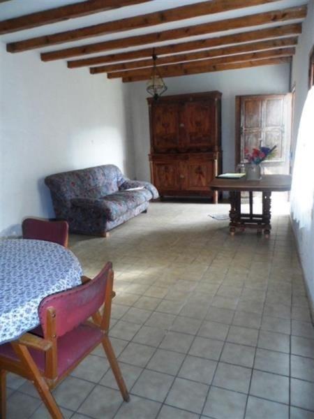 Vente maison / villa Sancerre 33500€ - Photo 4