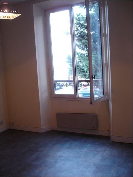 Location appartement Juvisy-sur-orge 501€ CC - Photo 3