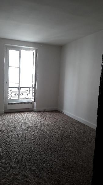 Location appartement Paris 7ème 1 005€ CC - Photo 4