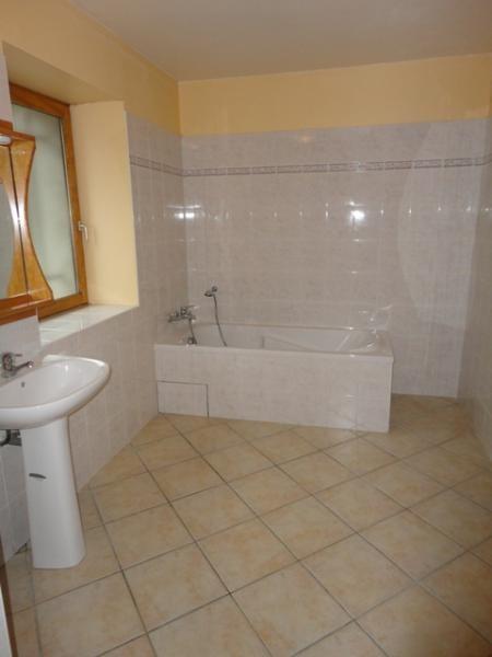 Location appartement Venon 1100€ +CH - Photo 6
