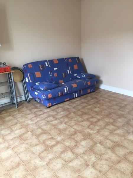 Location appartement Meslay 250€ CC - Photo 2