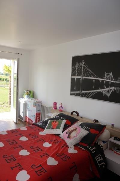 Sale house / villa St andre de cubzac 332800€ - Picture 9