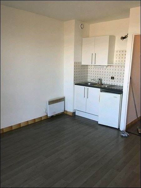 Rental apartment Carnon 430€ CC - Picture 5