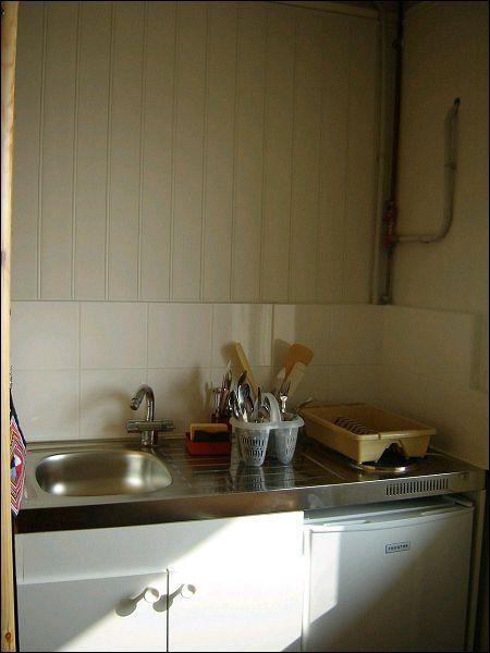 Location appartement Carnon plage 200€ CC - Photo 3