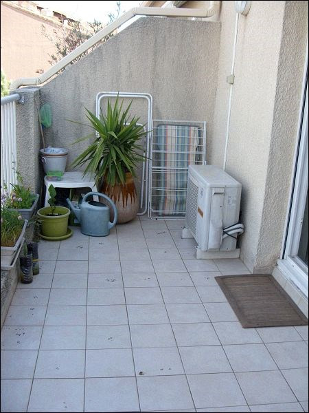 Location appartement Carnon ouest 590€ CC - Photo 2