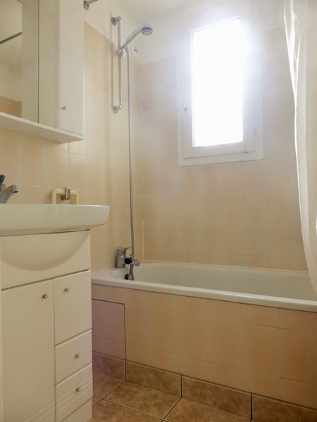 Location vacances appartement Collioure 367€ - Photo 6