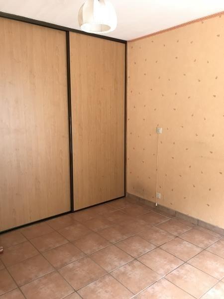 Alquiler  apartamento Pau 1543€ CC - Fotografía 5