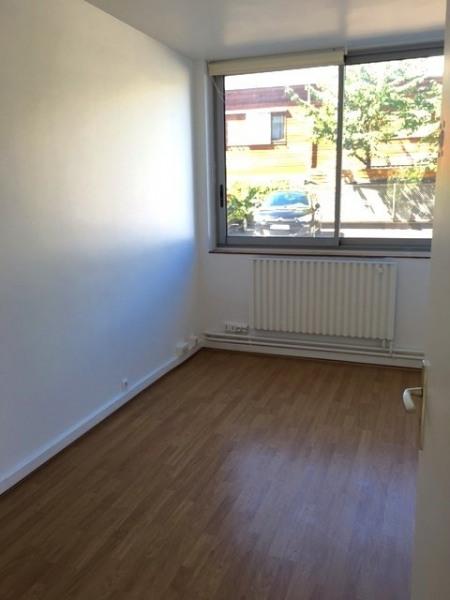 A louer bureaux de 79 m² à 10 mn du métro