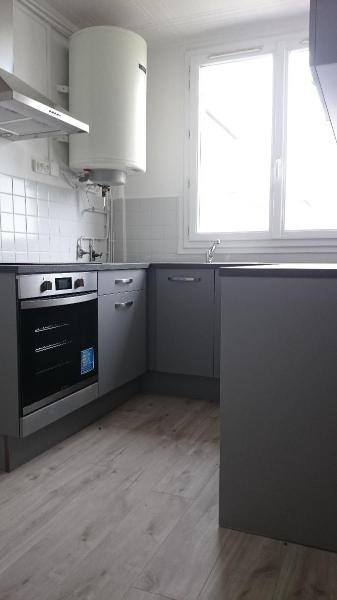Location appartement Grenoble 595€ CC - Photo 8