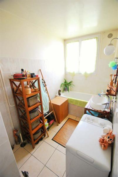 Sale apartment Bezons 125000€ - Picture 5