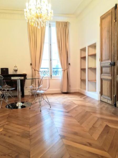 Location appartement Paris 8ème 4090€ CC - Photo 13