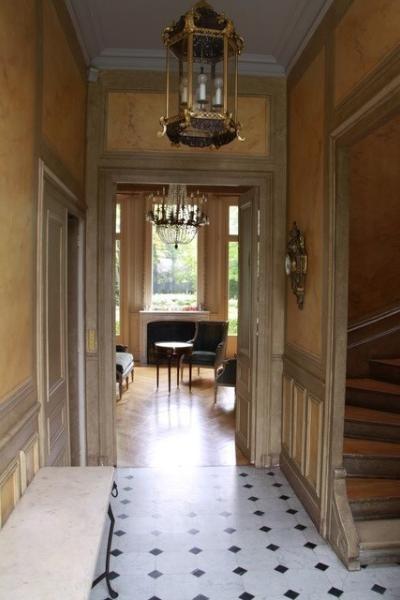 Location maison / villa Le vésinet 9000€ CC - Photo 8