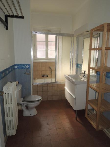 出租 公寓 Strasbourg 800€ CC - 照片 9