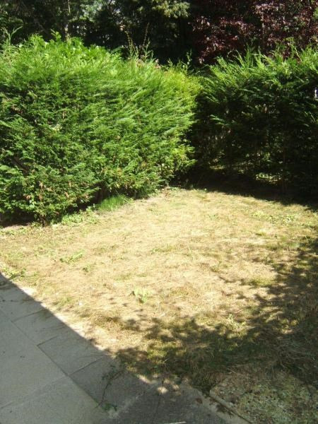Location appartement Meylan 500€ CC - Photo 4