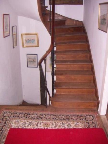 Sale house / villa Beauvais sur matha 149000€ - Picture 9