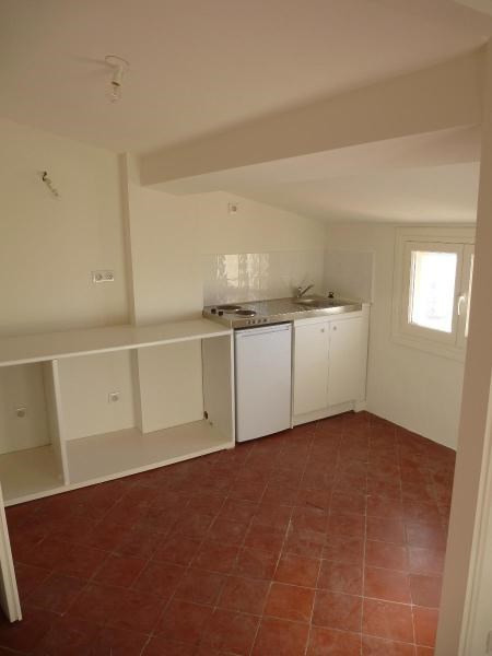 Location appartement Aix en provence 625€ CC - Photo 3