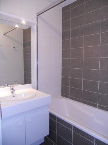 Location appartement Lyon 8ème 843€ CC - Photo 5