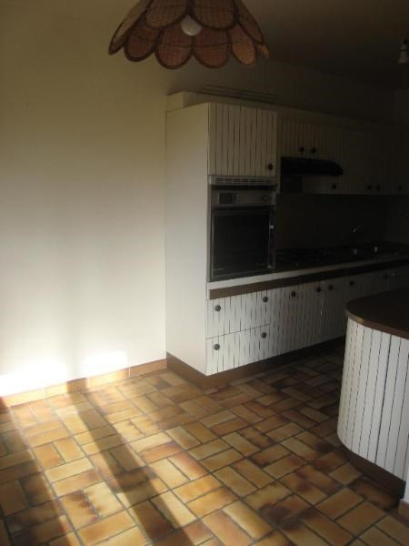 Location appartement Reignier-esery 740€ CC - Photo 3