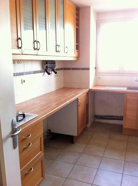 Location appartement Angers 805€ CC - Photo 1