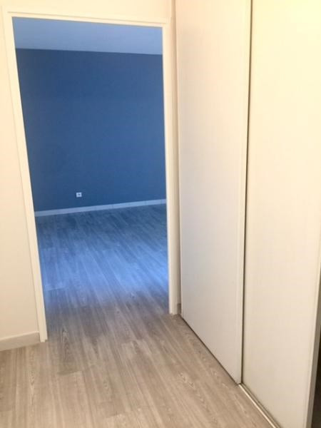 Location appartement Grenoble 622€ CC - Photo 6