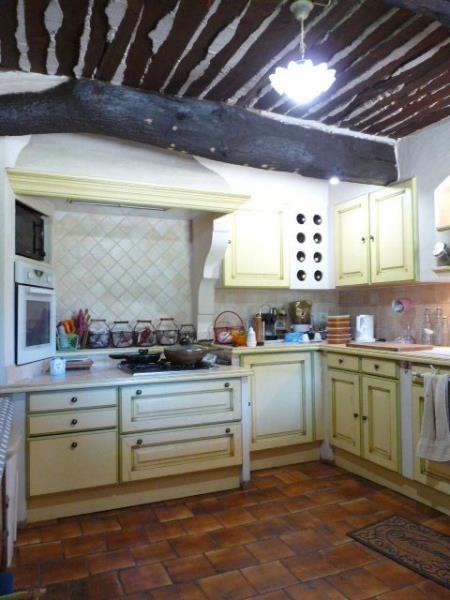 Vente de prestige maison / villa Rians 863000€ - Photo 5