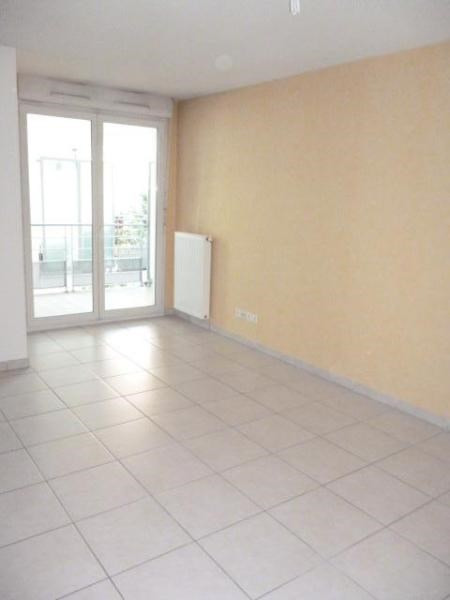 Location appartement Grenoble 549€ CC - Photo 2