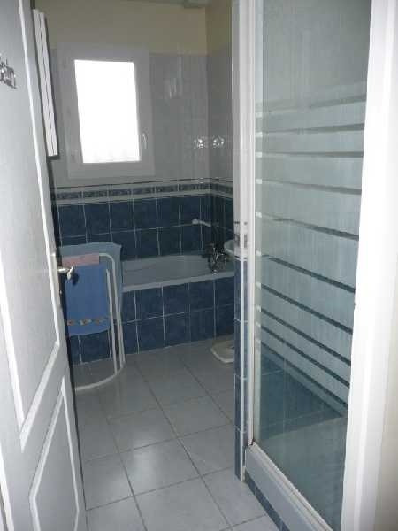 Sale house / villa Rouffiac 124 500€ - Picture 5