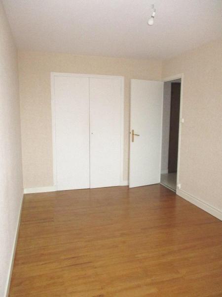Location appartement La tronche 549€ CC - Photo 4